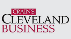 CRAINS Cleveland BUSINESS