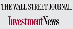 THE WALL STREET JOURNAL InvestmentNews